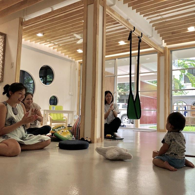 sprouts-kindergarten-sathorn-silom