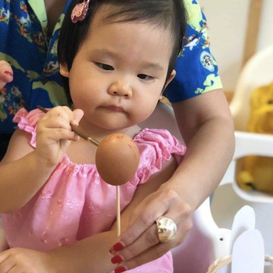 Easter-Egg-Kindergarten-Bangkok